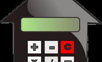 API Valora, nueva herramienta de valoración del Consejo General COAPI