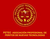Se crea la Asociación Profesional de Peritos de nuevas Tecnologías
