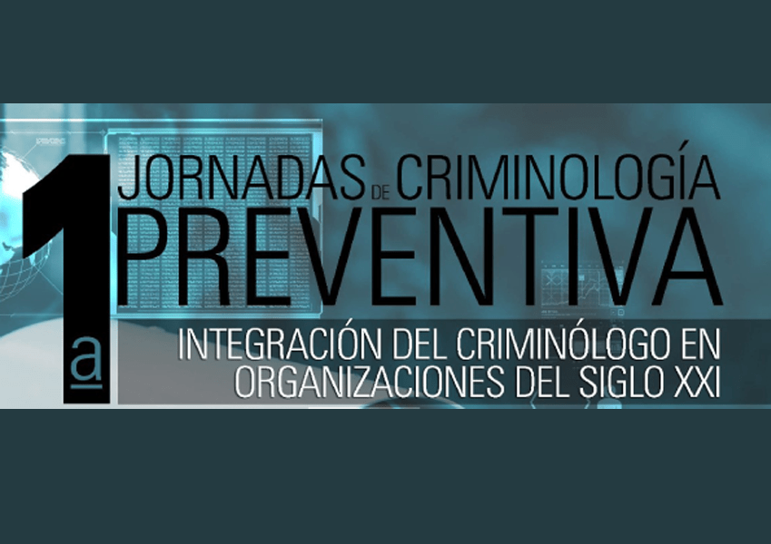 criminología preventiva