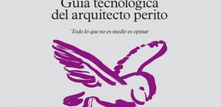 Guía tecnológica del arquitecto perito