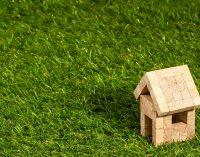 Aumento de las tasaciones hipotecarias en 2018