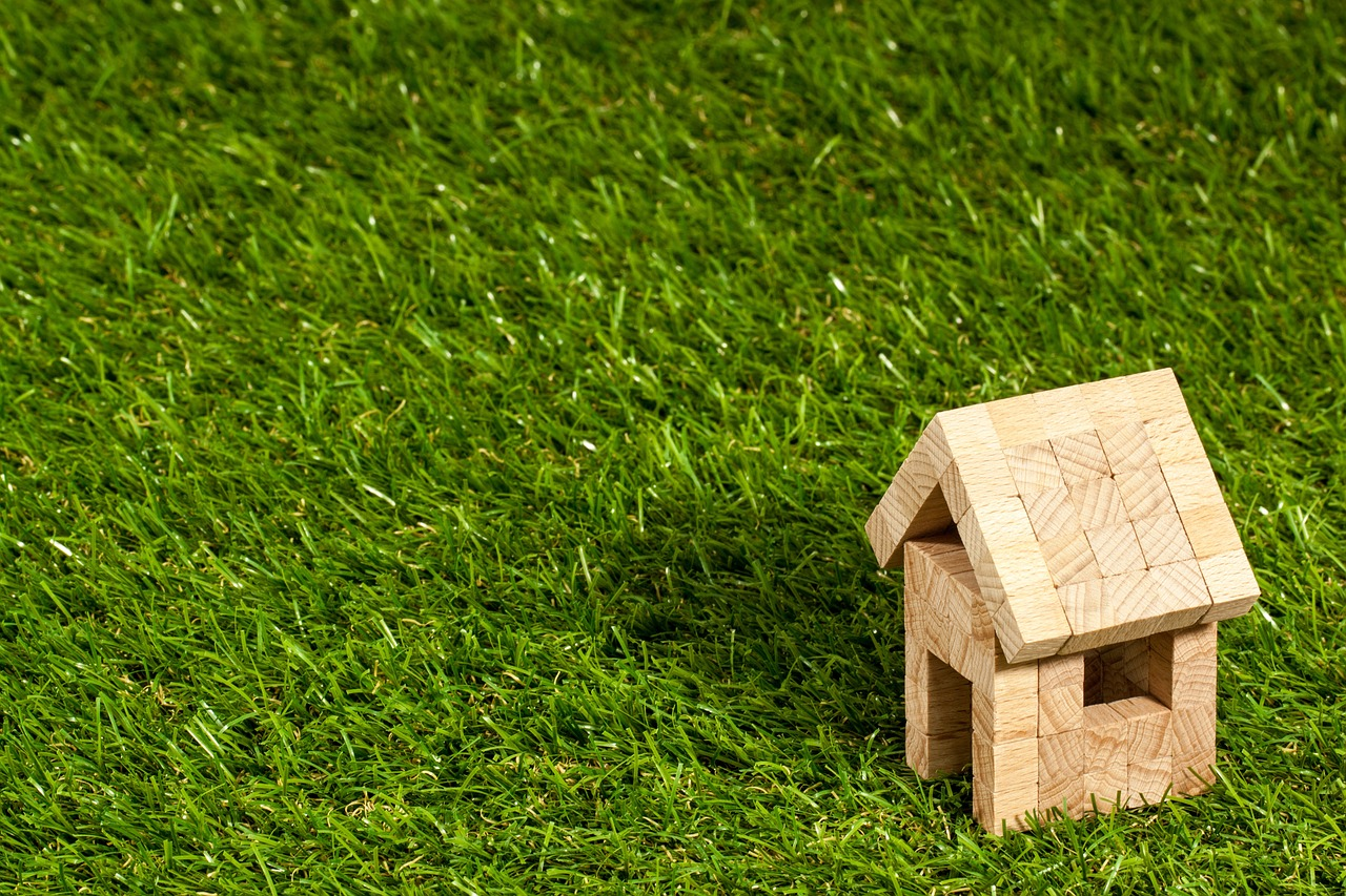 tasacion-hipotecaria