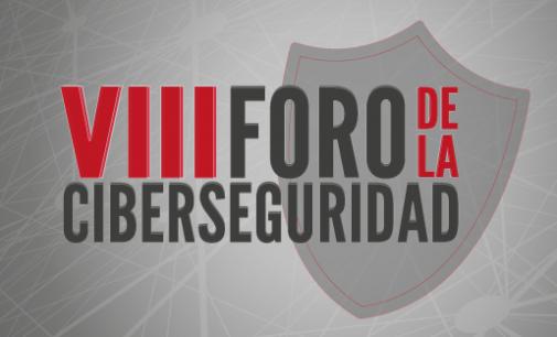 VIII Foro de la Ciberseguridad del ISMS Forum