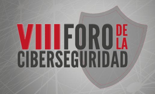 Foro de la Ciberseguridad