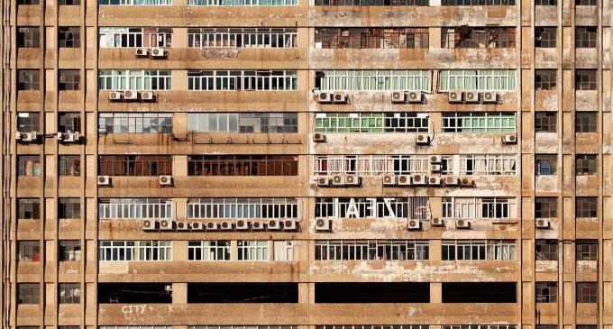 Aumentan las tasaciones de vivienda en el tercer trimestre de 2020