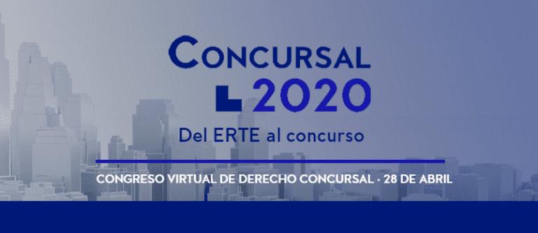 derecho-concursal-2020