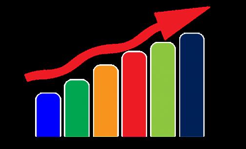 Aumentan las tasaciones hipotecarias de vivienda