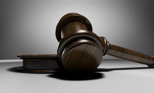 Perito judicial condenado a pagar 13.413,02 euros y las costas