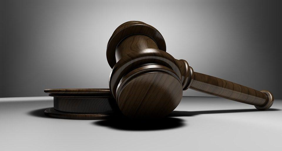 perito-judicial-condenado