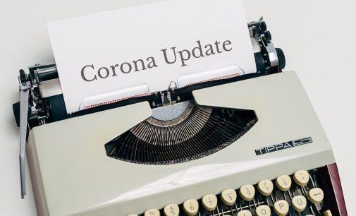 """Conferencia on line """"Medidas de urgencia en materia concursal y societaria con motivo del estado de alarma por el COVID-19"""""""
