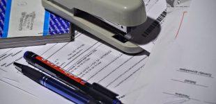 Entra en vigor del Texto Refundido de la Ley Concursal