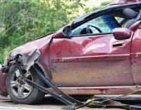 Nuevo baremo de indemnizaciones por accidentes de tráfico