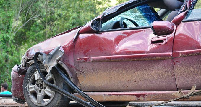 Las víctima de accidentes de tráfico tendrán informes periciales gratuitos