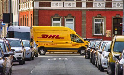 Extremadura: Valor real de vehículos comerciales e industriales ligeros usados