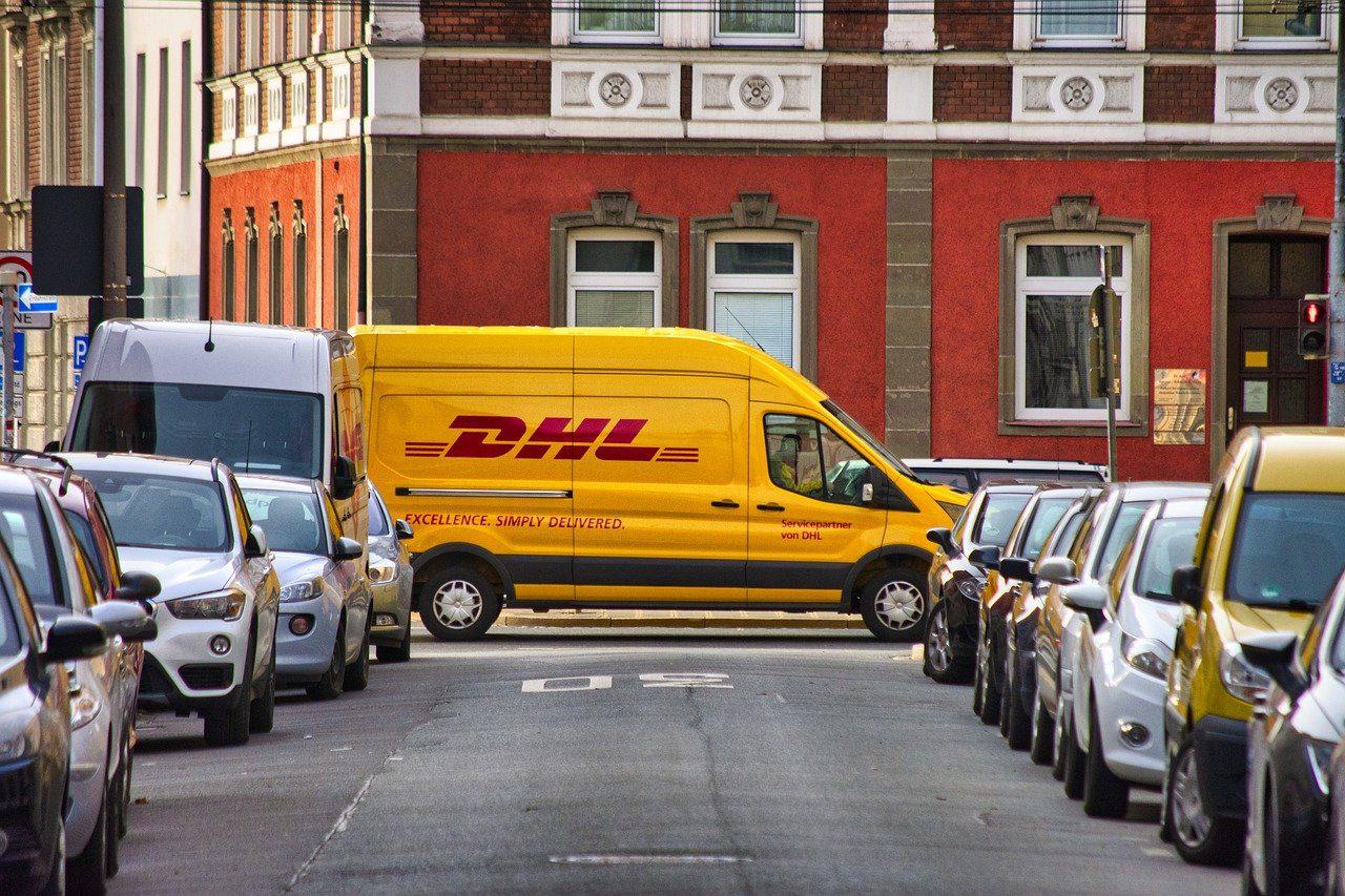 valor-real-de-vehiculos-comerciales-e-industriales-ligeros-usados
