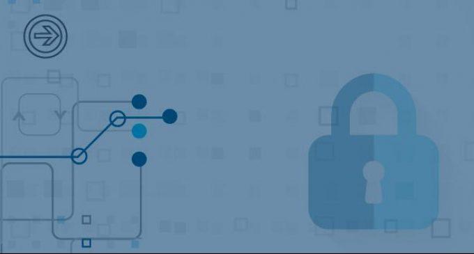 II Semana de la Protección de Datos Personales y la Ciberseguridad
