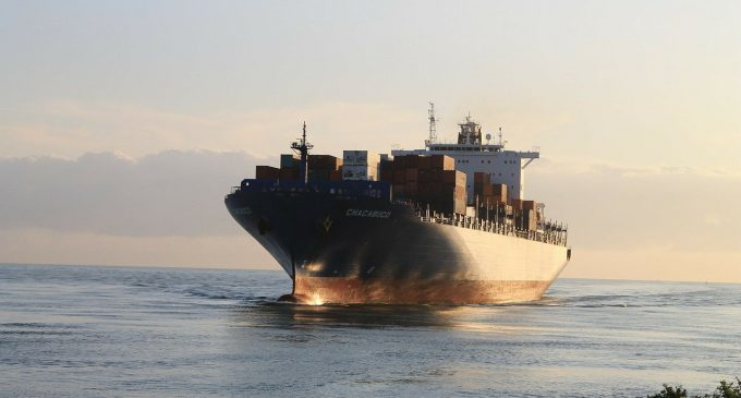 Comisarios y liquidadores de averías en la Ley de Navegación Marítima
