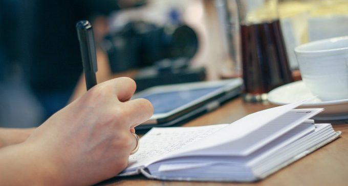 ASPAC propopone la reforma de la Ley Concursal