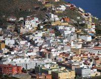Honorarios a percibir por el perito de la tasación contradictoria en Canarias