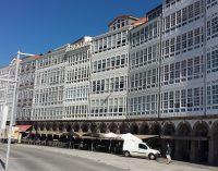 Galicia: Honorarios de los peritos terceros en las tasaciones periciales contradictorias