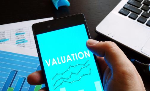 Curso on line: Claves en la valoración de empresas por descuento de flujos de efectivo