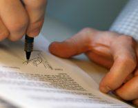 XVI edición de las Jornadas sobre la práctica de la prueba pericial en el proceso civil