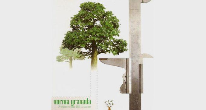 ¿Qué es la Norma Granada?