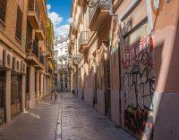 Honorarios peritos terceros en tasaciones contradictorias Comunidad Valenciana