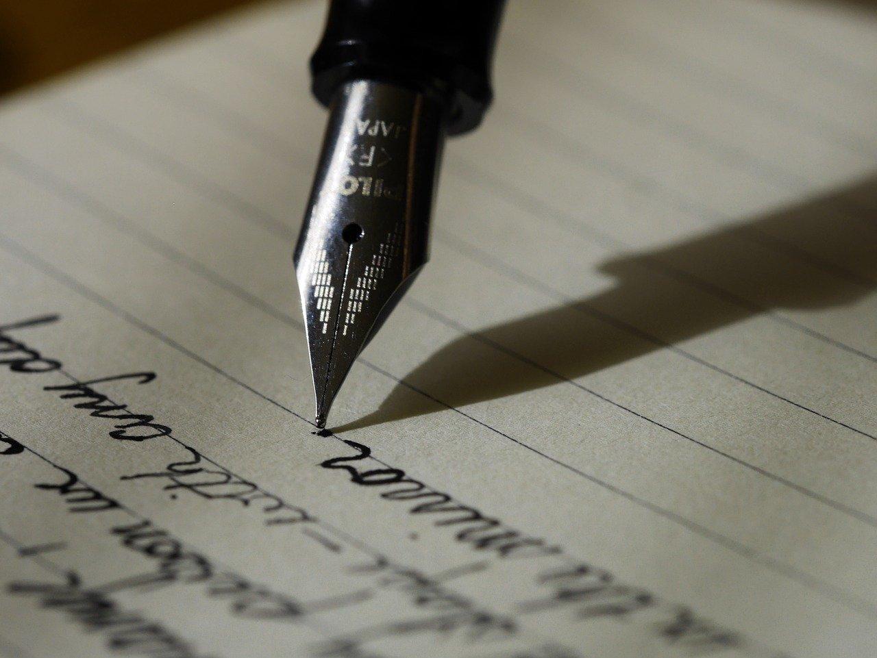 prueba-pericial-pericia-caligrafica