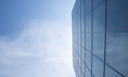 Requisitos mínimos y honorarios estandarizados de los informes de los peritos terceros en las tasaciones periciales contradictorias de Aragón
