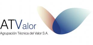 ATValor compra JLL Valoraciones