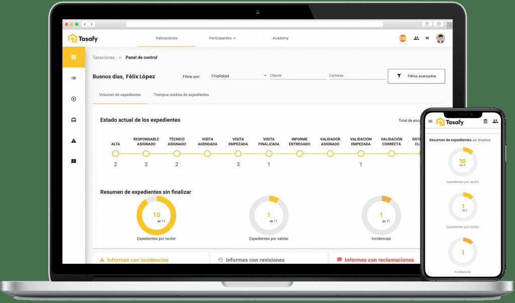 tasafy-software-informes-de-valoracion-de-inmuebles