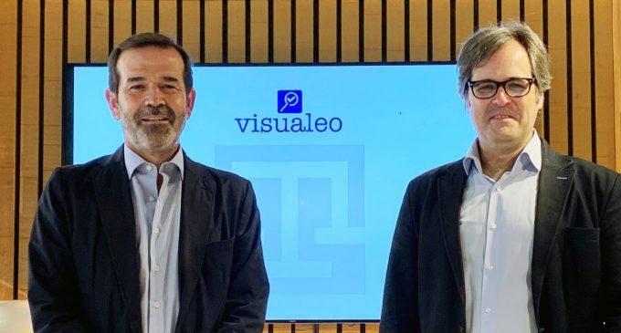 Grupo Sociedad de Tasación compra una 'startup' de verificación de activos