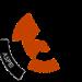 Asociación Profesional de Peritos Informáticos
